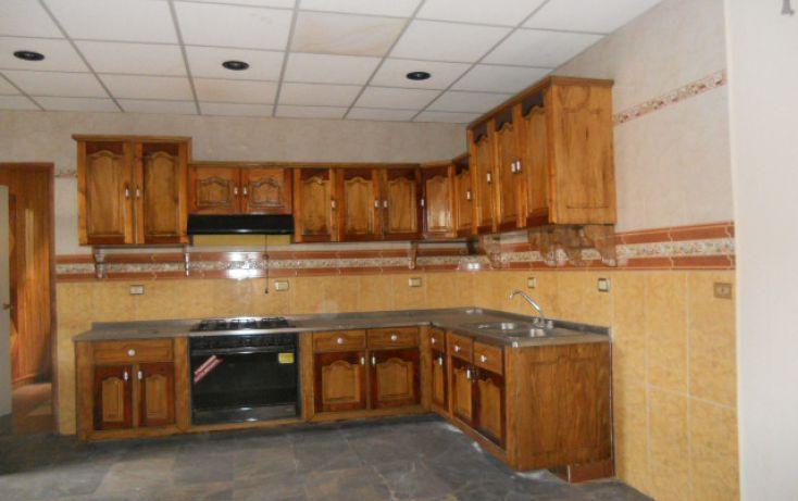 Foto de casa en venta en mario brown esq av méxico 211, guadalupe, centro, tabasco, 1696434 no 04