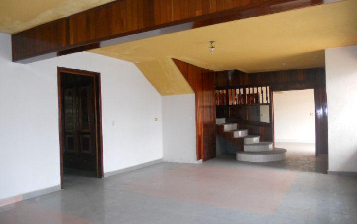 Foto de casa en venta en mario brown esq av méxico 211, guadalupe, centro, tabasco, 1696434 no 05