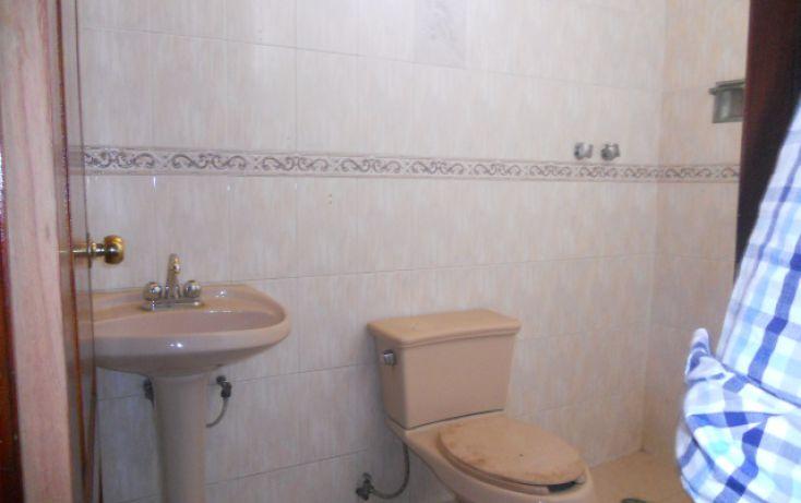 Foto de casa en venta en mario brown esq av méxico 211, guadalupe, centro, tabasco, 1696434 no 08