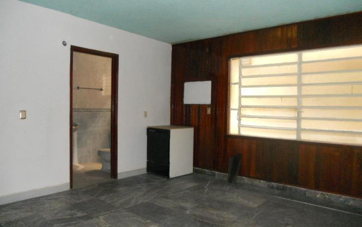 Foto de casa en venta en  , guadalupe, centro, tabasco, 1696434 No. 03
