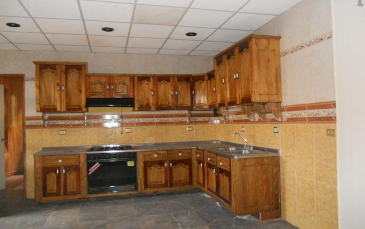 Foto de casa en venta en  , guadalupe, centro, tabasco, 1696434 No. 04