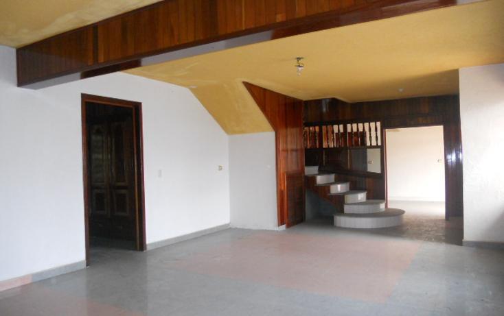 Foto de casa en venta en  , guadalupe, centro, tabasco, 1696434 No. 05