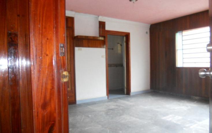 Foto de casa en venta en  , guadalupe, centro, tabasco, 1696434 No. 06