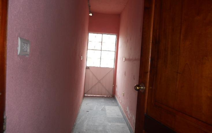 Foto de casa en venta en  , guadalupe, centro, tabasco, 1696434 No. 07