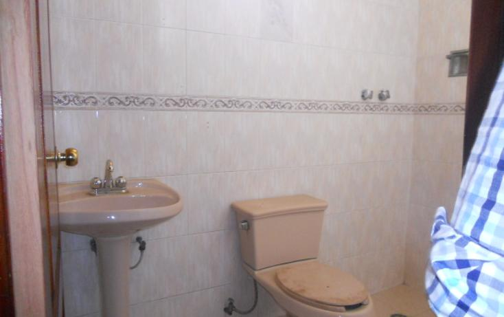 Foto de casa en venta en  , guadalupe, centro, tabasco, 1696434 No. 08