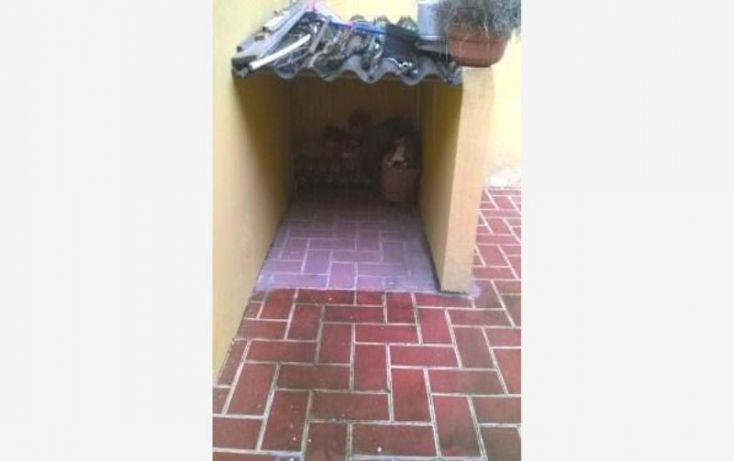 Foto de casa en venta en mario molina 1191, veracruz centro, veracruz, veracruz, 1567882 no 02