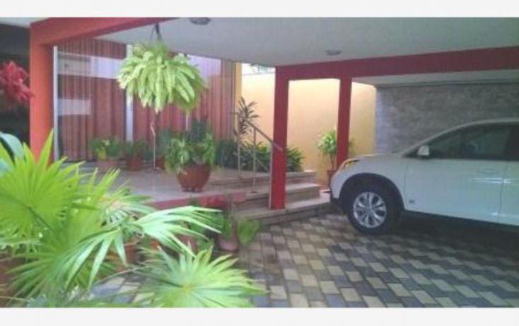 Foto de casa en venta en mario molina 1191, veracruz centro, veracruz, veracruz, 1567882 no 04