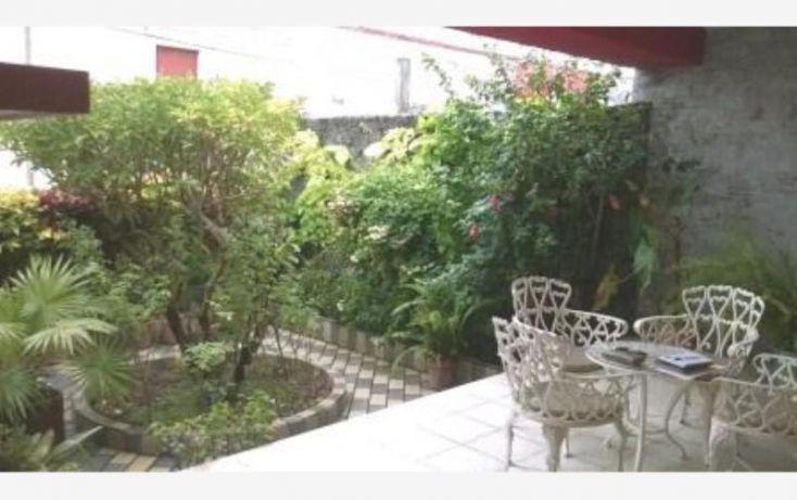 Foto de casa en venta en mario molina 1191, veracruz centro, veracruz, veracruz, 1567882 no 05