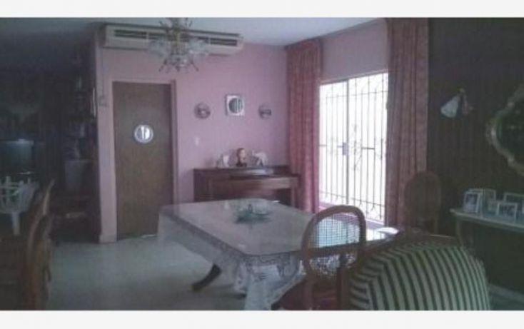 Foto de casa en venta en mario molina 1191, veracruz centro, veracruz, veracruz, 1567882 no 06