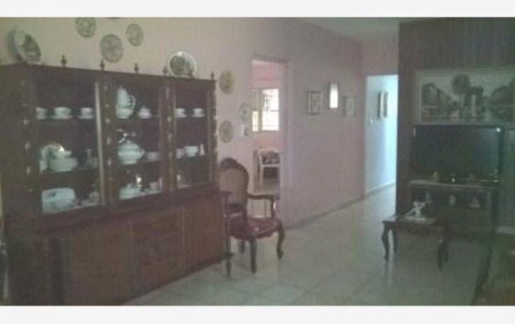 Foto de casa en venta en mario molina 1191, veracruz centro, veracruz, veracruz, 1567882 no 08