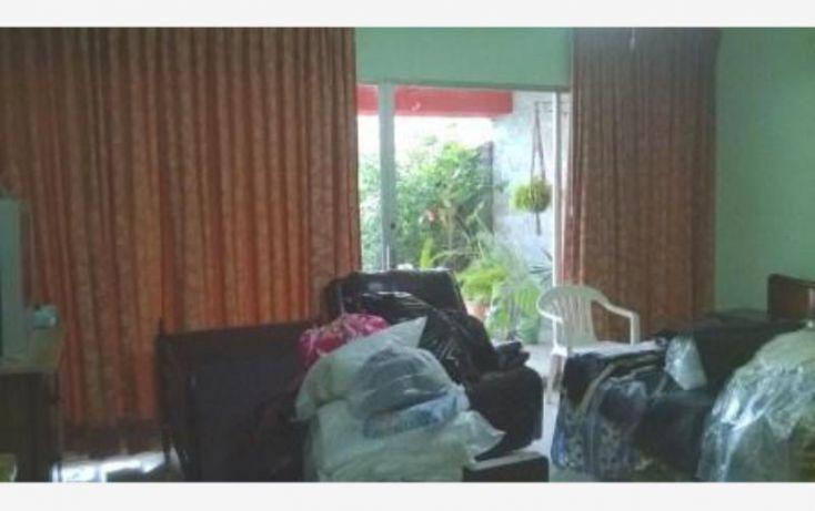 Foto de casa en venta en mario molina 1191, veracruz centro, veracruz, veracruz, 1567882 no 09