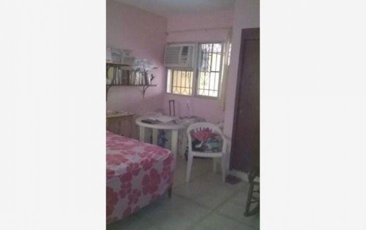 Foto de casa en venta en mario molina 1191, veracruz centro, veracruz, veracruz, 1567882 no 14