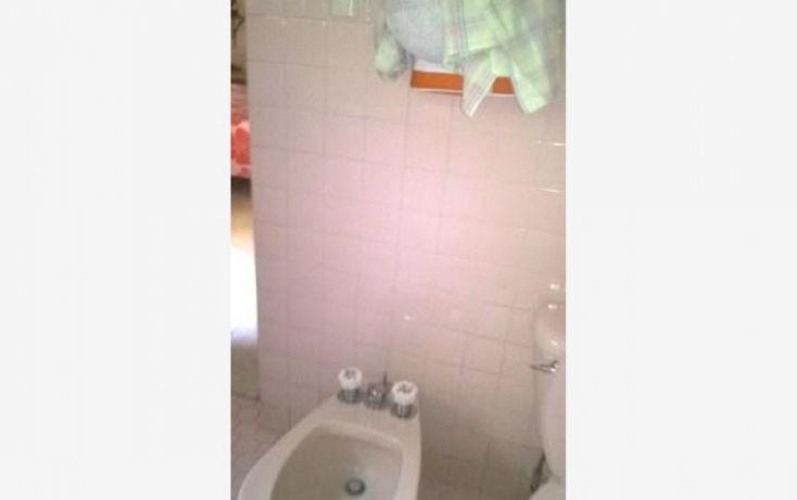 Foto de casa en venta en mario molina 1191, veracruz centro, veracruz, veracruz, 1567882 no 15