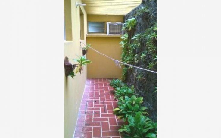 Foto de casa en venta en mario molina 1191, veracruz centro, veracruz, veracruz, 1567882 no 16