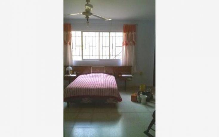 Foto de casa en venta en mario molina 1191, veracruz centro, veracruz, veracruz, 1567882 no 17