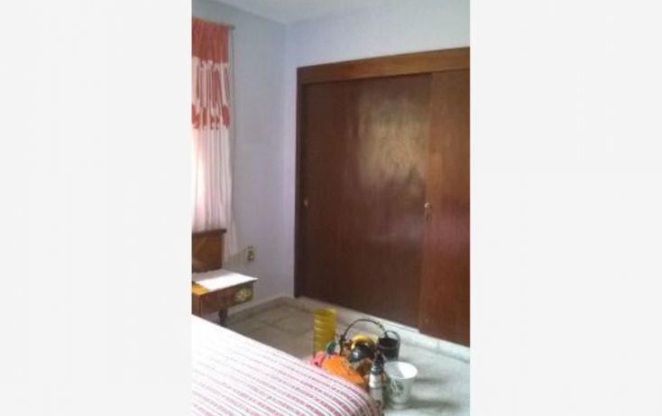 Foto de casa en venta en mario molina 1191, veracruz centro, veracruz, veracruz, 1567882 no 19
