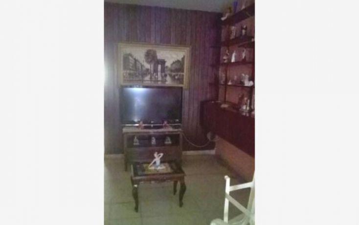 Foto de casa en venta en mario molina 1191, veracruz centro, veracruz, veracruz, 1567882 no 21