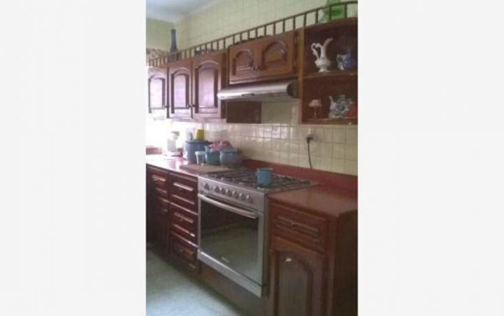 Foto de casa en venta en mario molina 1191, veracruz centro, veracruz, veracruz, 1567882 no 22