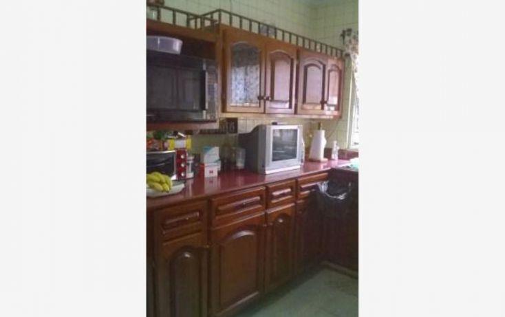 Foto de casa en venta en mario molina 1191, veracruz centro, veracruz, veracruz, 1567882 no 23