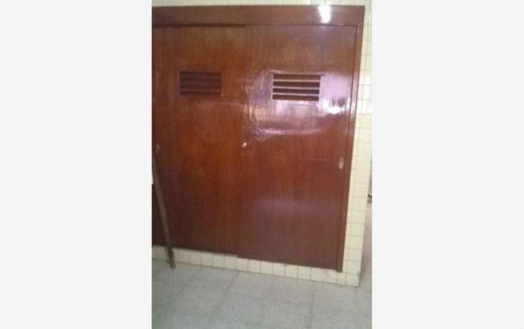 Foto de casa en venta en mario molina 1191, veracruz centro, veracruz, veracruz, 1567882 no 24