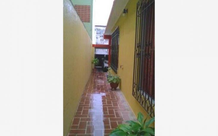 Foto de casa en venta en mario molina 1191, veracruz centro, veracruz, veracruz, 1567882 no 25