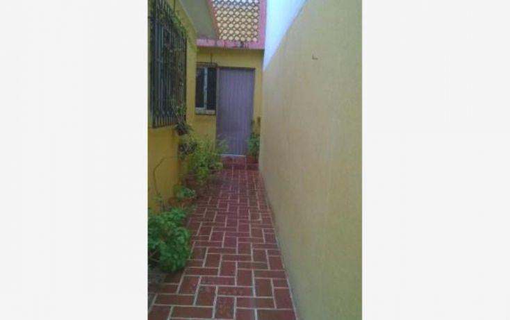 Foto de casa en venta en mario molina 1191, veracruz centro, veracruz, veracruz, 1567882 no 26