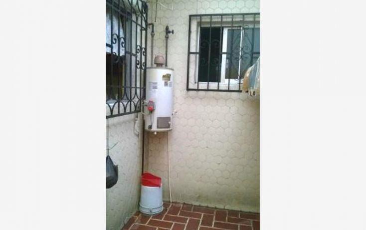 Foto de casa en venta en mario molina 1191, veracruz centro, veracruz, veracruz, 1567882 no 28