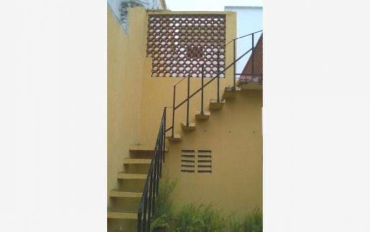 Foto de casa en venta en mario molina 1191, veracruz centro, veracruz, veracruz, 1567882 no 33