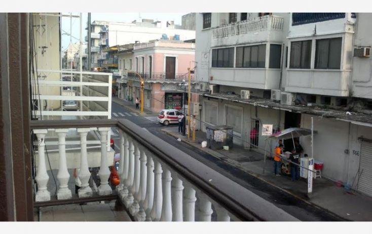 Foto de oficina en renta en mario molina 300, veracruz centro, veracruz, veracruz, 1596396 no 01