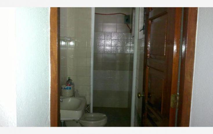 Foto de oficina en renta en mario molina 300, veracruz centro, veracruz, veracruz, 1596396 no 03