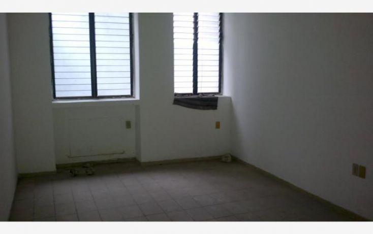 Foto de oficina en renta en mario molina 300, veracruz centro, veracruz, veracruz, 1596396 no 06