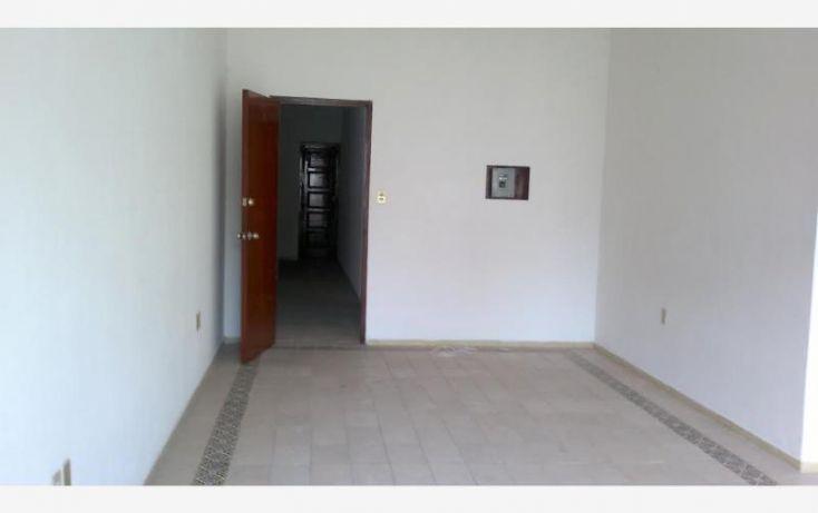 Foto de oficina en renta en mario molina 300, veracruz centro, veracruz, veracruz, 1596396 no 07