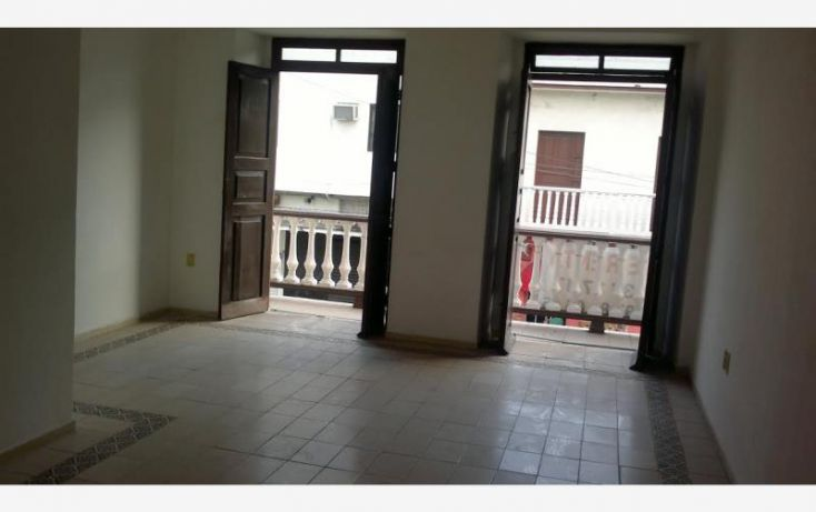 Foto de oficina en renta en mario molina 300, veracruz centro, veracruz, veracruz, 1596396 no 08