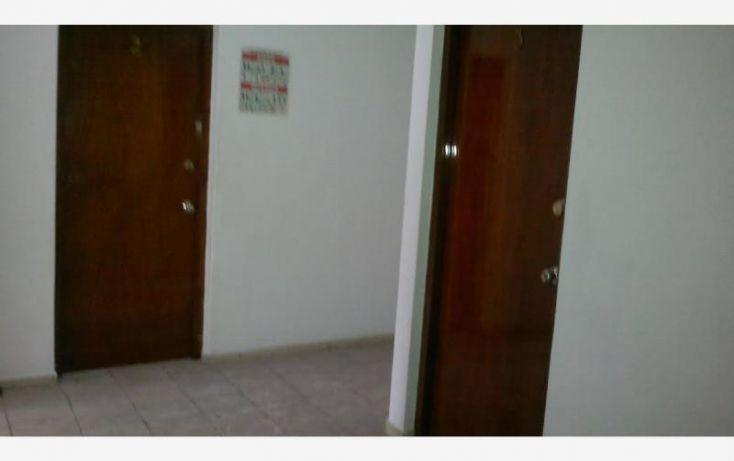 Foto de oficina en renta en mario molina 300, veracruz centro, veracruz, veracruz, 1596396 no 10