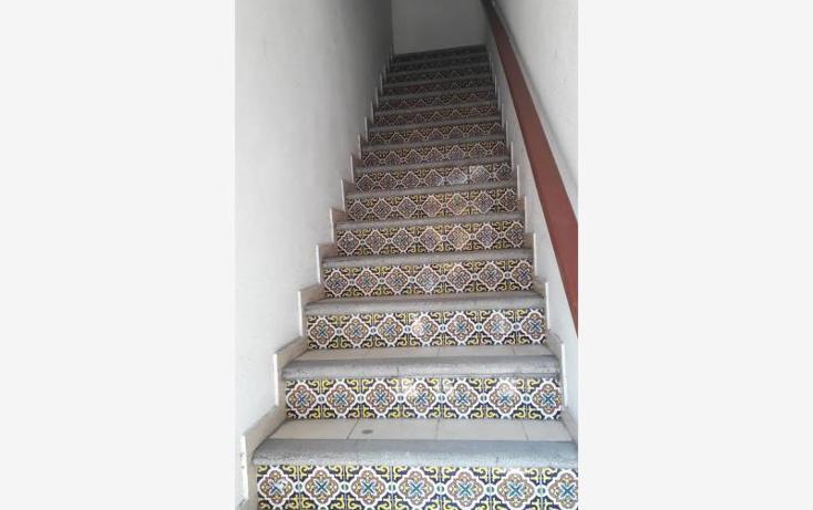 Foto de oficina en renta en mario molina 300, veracruz centro, veracruz, veracruz de ignacio de la llave, 1596396 No. 01