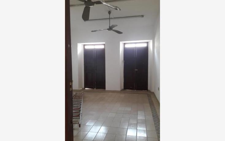 Foto de oficina en renta en mario molina 300, veracruz centro, veracruz, veracruz de ignacio de la llave, 1596396 No. 08