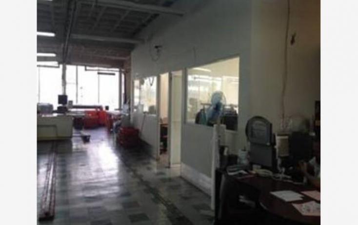 Foto de oficina en venta en, mario moreno, iztacalco, df, 843855 no 02