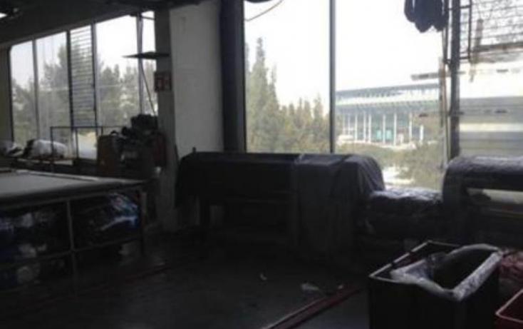 Foto de oficina en venta en, mario moreno, iztacalco, df, 843855 no 04