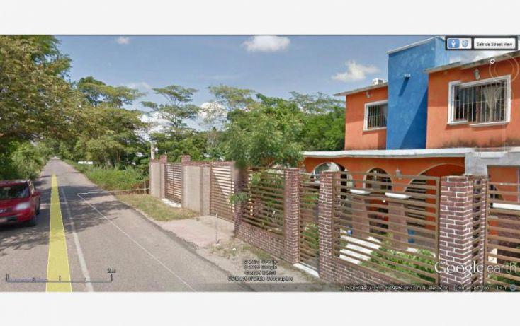 Foto de casa en venta en mario trujillo, las lomitas, nacajuca, tabasco, 1325115 no 04