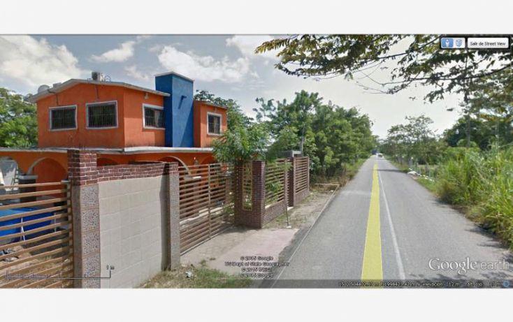 Foto de casa en venta en mario trujillo, las lomitas, nacajuca, tabasco, 1325115 no 05