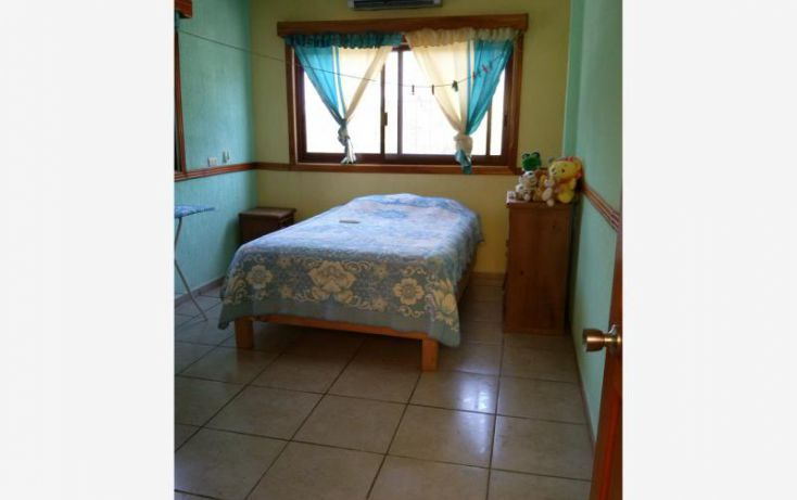 Foto de casa en venta en mario trujillo, las lomitas, nacajuca, tabasco, 1325115 no 06
