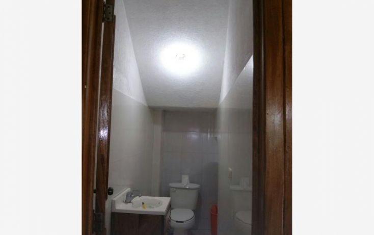 Foto de casa en venta en mario trujillo, las lomitas, nacajuca, tabasco, 1325115 no 07