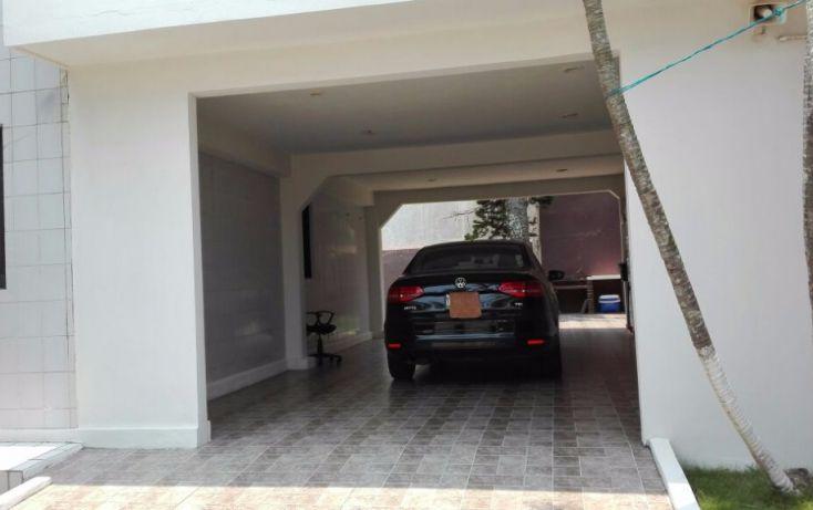 Foto de casa en venta en mariola 9 zona 8 lote 1 manzana 9, ejidal, coatzacoalcos, veracruz, 1864494 no 02