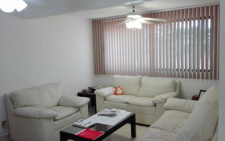Foto de casa en venta en mariola 9 zona 8 lote 1 manzana 9, ejidal, coatzacoalcos, veracruz, 1864494 no 03