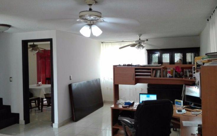 Foto de casa en venta en mariola 9 zona 8 lote 1 manzana 9, ejidal, coatzacoalcos, veracruz, 1864494 no 05