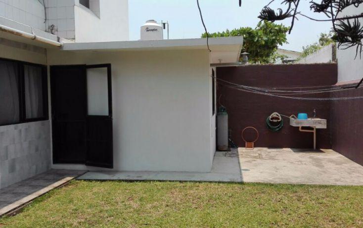 Foto de casa en venta en mariola 9 zona 8 lote 1 manzana 9, ejidal, coatzacoalcos, veracruz, 1864494 no 10