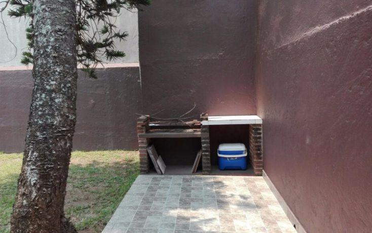 Foto de casa en venta en mariola 9 zona 8 lote 1 manzana 9, ejidal, coatzacoalcos, veracruz, 1864494 no 11