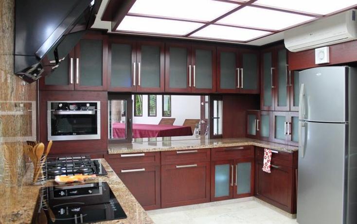 Foto de casa en venta en mariposas 1, nuevo vallarta, bahía de banderas, nayarit, 778997 No. 06