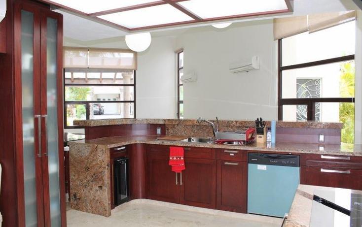 Foto de casa en venta en mariposas 1, nuevo vallarta, bahía de banderas, nayarit, 778997 No. 07