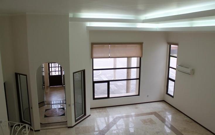 Foto de casa en venta en mariposas 1, nuevo vallarta, bahía de banderas, nayarit, 778997 No. 11